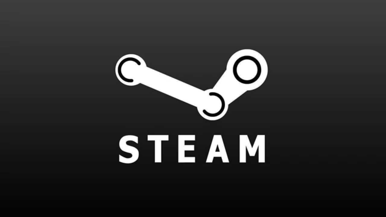 Steam ya tiene más de 30.000 videojuegos en su catálogo
