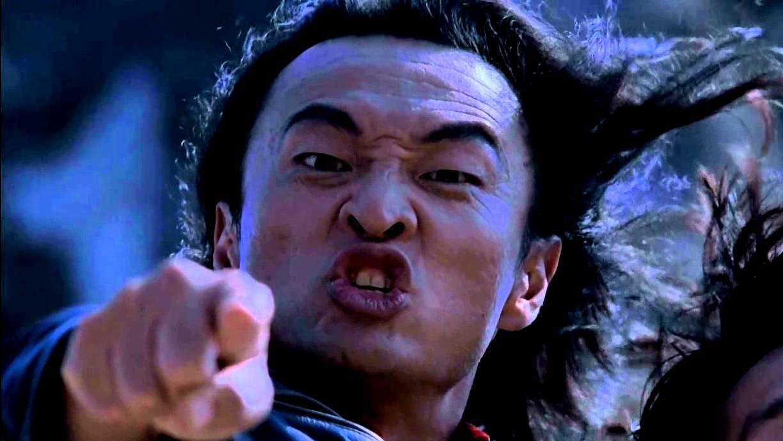 Actor que le dio vida a Shang Tsung en las películas de Mortal Kombat podría estar en MK 11
