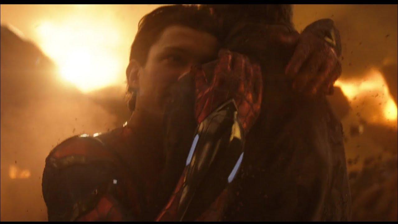 Spider-Man dejaría de formar parte del UCM: Sony y Marvel no llegan a un acuerdo