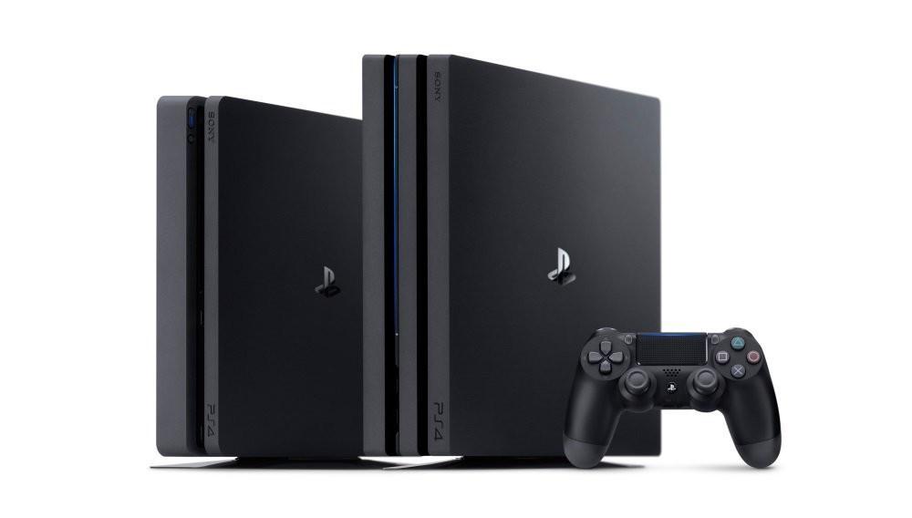 El fin de una era: Sony anuncia el cese de producción de PS4 en Japón